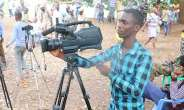 Somalian Condemns Detention Of Reporter While Covering Protest In Jowhar