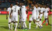 Black Stars Miss Three Friendly Matches