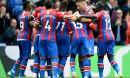 Ayew Reveals Crystal Palace Players Want To Make This Season Special