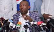 Nana Agyemang-Badu Deserves No Apologies from John Boadu