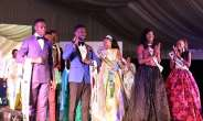 Photos From Mr & Miss Nigeria International Event And Winners 2017