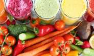 Foods To Eat And Avoid If You Are Suffering From Psoriasis