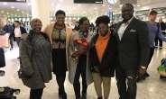 Gifty Anti, British MP Diane Abbott To Speak At Ghana Diaspora Women In London