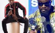 I call It Greatness - TiC congratulates Sarkodie