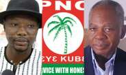 PNC Divided Over New Voters' Register