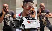 Bukom Banku Laughs Over 17, 000ghc Debt… Says Shatta Wale Will Pay Easily