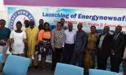 First Energy News Website Launched
