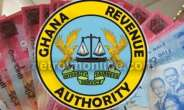 Analysis On Ghana's Tax Structure And The 2020 Budget