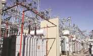 Itron To Improve Electricity Delivery With End-to-End Critical Infrastructure Solution In West Africa
