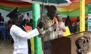 Tarkwa Assembly Holds Maiden 'Meet The Press'