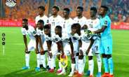 CAF U-23 AFCON: Ghana's Clash Against Cote d'Ivoire Rescheduled