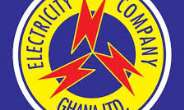 ECG Robbing Us — Krobo Residents