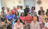 NPP UK Women's Wing Engages Ghanaians In London
