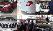 How Does Kantanka Automobile Intend To Compete With VW - And Win?