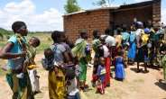 Diverse Problems African Children Face On The Continent