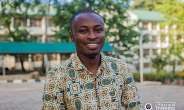 KNUST SRC President Encourage Students To Develop Campus-Based Ride-Sharing App
