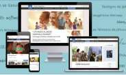 World's Most Widely Translated Website, JW.ORG, Now Features Content in 1,000 Languages