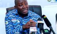 NABCO Boss Commends Ahafo Regional Minister