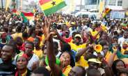 "Majority Of Ghanaians' ""Yen KyƐ Nni"" Mentality Is Problematic"