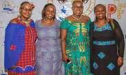 Kenya: Lake International PanAfrican Film Festival Slated For Nov 6