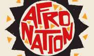 Afro Nation Ghana Festival: Tourism And Economic Benefits