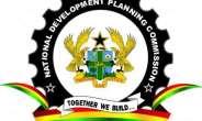 NDPC holds second national development forum