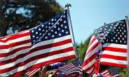 Americans Should Rally Around And Save America