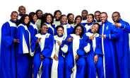 MACOA Awards 2020 Nominates Bethel Revival Choir