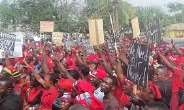 Western Regional Health Service Staff Threatens Strike Over Poor Working Conditions