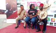 Nollywood, Enugu Government, Celebrate Igbo Cultural Festival, A Welcome Development- Pat Asadu