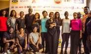 'Fela's Republic and the Kalakuta Queens' hits Terra Kulture in December
