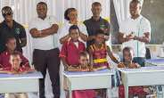 Create A Conducive Environment For Your Kids—As I Grow Urges Parents