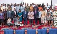 Grassroot Engagement Key To Ending Political Vigilantism And Electoral Violence,