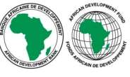 African Dev't Fund Donors Commit $7.6b To Support Africa's Low-Income Countries