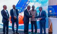 Gh-Link Prepaid And Debit Card Launched To Ease Cashless Transactions