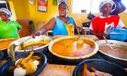 Tocotrienols: The New Vitamin E in Palm soup fights prostate cancer