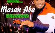 Slim Busterr Drops 'Ma San Aba' Reloaded Version