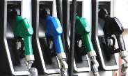 IES Predicts 2% Fuel Price Hike