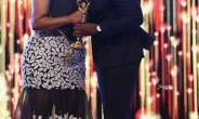 Dr. Kofi Amoa-Abban Donates $10,000 Towards Ghana Movie Awards Fund GMAF