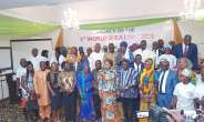 First World Shea Expo Launched In Accra