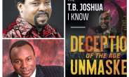 Between Prophet T.B. Joshua, Dr. Sunday Adelaja And A Young Lady Called Bisola Hephzi-Bah Johnson