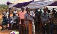 'NDC Gov't Blew Over $450million On Non-existent Cocoa Roads' - Abronye DC