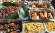 Empirical Reasons Why You Should Buy Made In Ghana Food Products