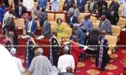 Parliament Charges Ghana Police To Deal Swiftly With Kidnapping Cases