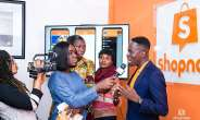ShopNaw Enters Ghana Market