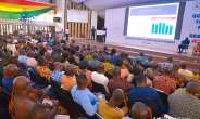 BoG Data Reveals NPP Are Better Managers Of The Economy--Veep Bawumia