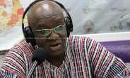 Existing Plans On Sanitation Not Abandoned--Kofi Adda