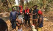 Face The Wrath Of Volta Gods If...Abronye Given 72-Hours