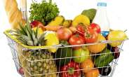Few Tips For The Food Shopaholics