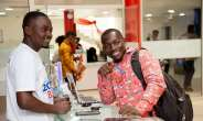 """AirtelTigo Gears Up For Memorable """"Month of Love"""" For Customers"""